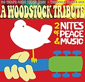 A Woodstock Tribute